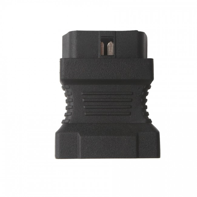 OBD2 16Pin Connector for JP701 Code Reader