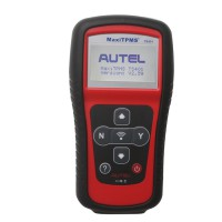 5pcs/lot Wholesale Price Autel MaxiTPMS® TS401 V5.22 TPMS Diagnostic and Service Tool
