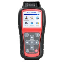 100% Original Autel MaxiTPMS TS508 Diagnostic and Service Tool