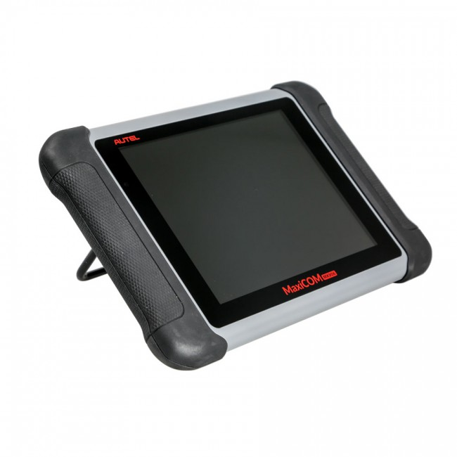 [Flash Sale] 100% Original Autel MaxiCOM MK906 Online Programming & Diagnostic Tool Free Shipping By DHL